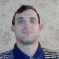 Андрей, 33 года, Рыбы, Рыбинск
