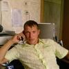 Юрий, 35, г.Самара