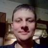 Данил, 35, г.Челябинск