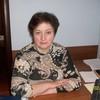 Любовь, 60, г.Иваново
