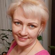 Инна 43 Москва