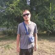 Павлик 23 Белгород