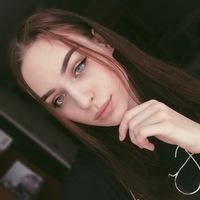 Татьяна, 19 лет, Рыбы, Санкт-Петербург
