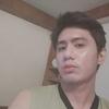 Ken, 26, г.Манила