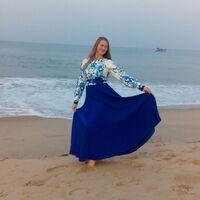 Ирина, 44 года, Скорпион, Томск