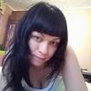 Ольга, 32, г.Балаково
