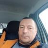 Ник, 43, г.Березники