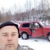 Sergey Kirilov, 41, Dalnegorsk