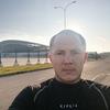 Ник., 31, г.Нижний Новгород