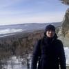 Руслан, 33, г.Белорецк
