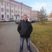 Александр 42 Омск