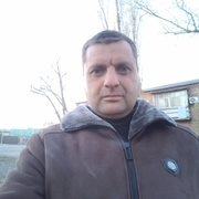 Алексей 36 Донецк