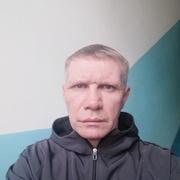 Юрий 50 Набережные Челны