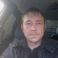 Игорь, 37 лет, Весы, Юрьевец