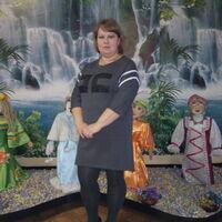 Светлана, 40 лет, Весы, Воронеж