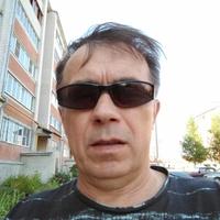 Алексей, 59 лет, Водолей, Москва