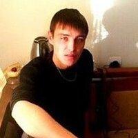 Алексей, 26 лет, Лев, Красноярск
