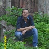Pома, 39 лет, Близнецы, Енакиево