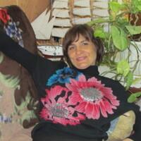 Светлана, 53 года, Скорпион, Таштагол