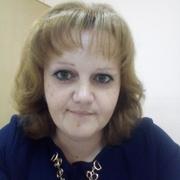 Elena 33 Оренбург