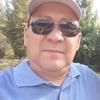 Куаныш, 55, г.Атырау