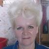 Татьяна, 62, г.Бахчисарай