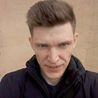 Николай, 24 года, Скорпион, Новосибирск