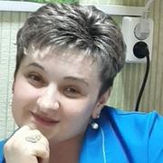 Галина, 55 лет, Скорпион