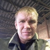 Алексей, 44, г.Рудный