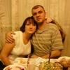 Сергей, 44, г.Когалым (Тюменская обл.)