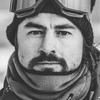 Mihail, 34, Petropavlovsk-Kamchatsky