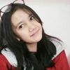 anisa, 19, г.Джакарта