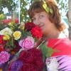 Галина, 46, г.Казанская