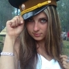 Ilona4ka, 24, г.Рожище