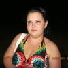 Анастасия, 24, г.Новоузенск