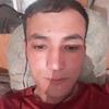 Дима, 27, г.Иркутск