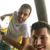 wassim, 29, г.Бейрут