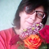 Любовь, 37, г.Саратов