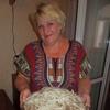 Татьяна, 57, г.Винница