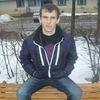 Сергей, 28, г.Дзержинск