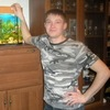 Вячеслав, 28, г.Бердюжье