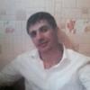 Sergei, 31, г.Нью-Йорк