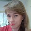 Наталья, 28, г.Одесса