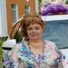 Ольга, 42, г.Алапаевск
