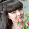 Елена, 44, г.Южно-Сахалинск