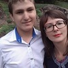 Сергій, 18, г.Умань