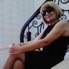 Марія, 42, г.Львов