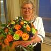Татьяна, 66, г.Выкса