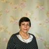 Сара, 65, г.Полоцк