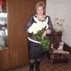 Ирина, 59, г.Минск